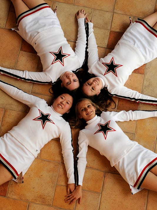 Roncalli Dancers 1.jpg