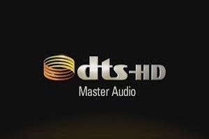 DTS sounds good to Street