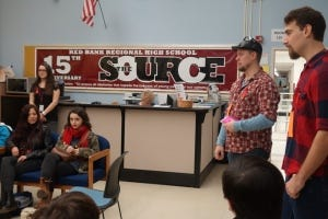 """essay laptop contest college Sonoran trails middle school student carson hayes has been announced as a winner of the """"laptops 4 learning"""" essay contest."""