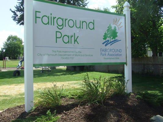 PLY fairground-4