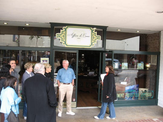 Food Tour Old Towne Orange (2)