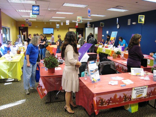 SCLS Small Biz Expo 2013 a.JPG