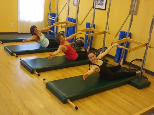 Premier Pilates 1.JPG
