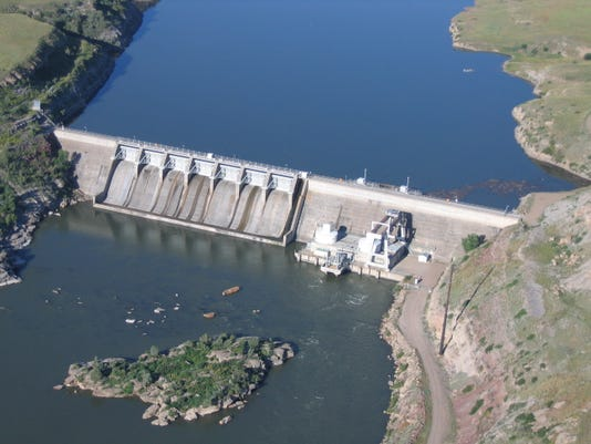 -Cochrane Dam.JPG_20140804.jpg