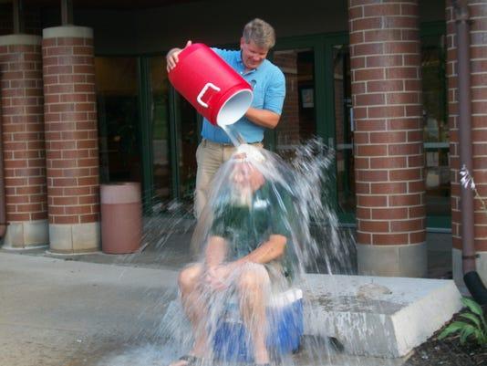 Lundell ice bucket.jpg