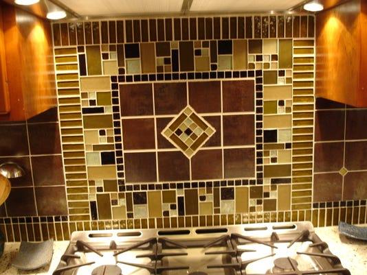 Flooring-June-2010-011.jpg