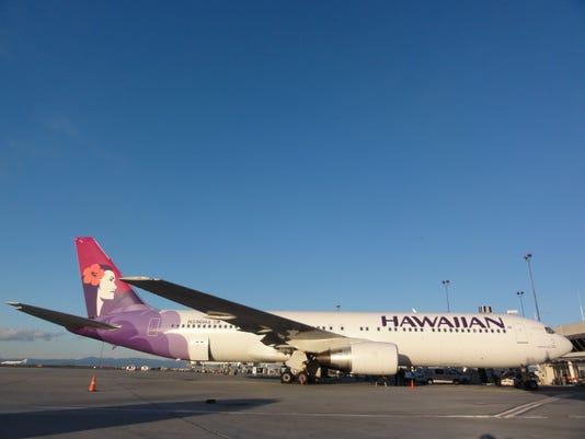 ETAB_sky_Hawaiian