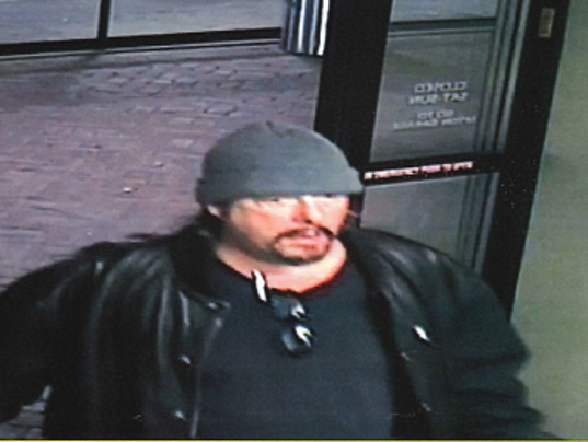 suspect.jpg.png