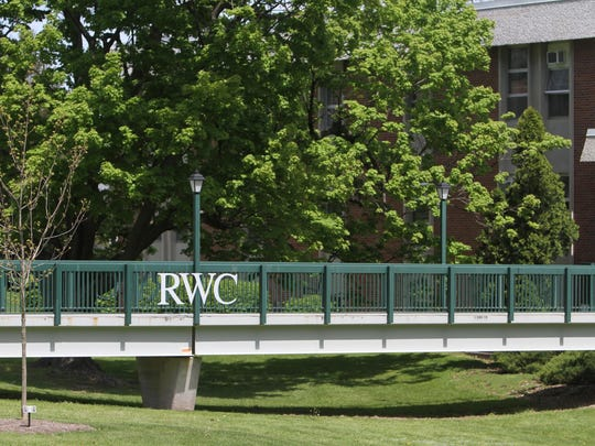 Roberts Wesleyan College in Chili wants to extend its reach into the community.