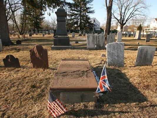 020810 graveyard