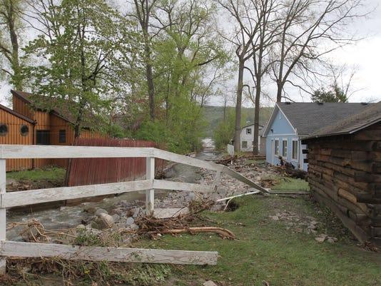 camp good days - storm damage.jpg