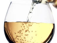 Full of flavor, Le Petiot is the perfect wine for summer