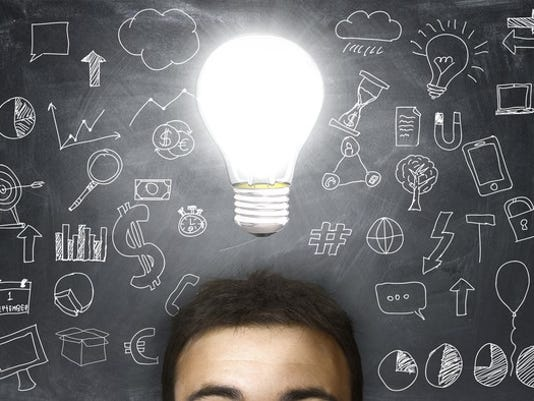 man-with-lightbulb-over-his-head-gettyimages-497569726_large.jpg