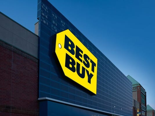 best-buy-store-front_large.jpg