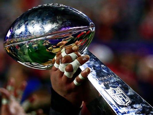 Super Bowl jpg