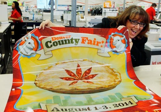 AP_Marijuana_County_Fair