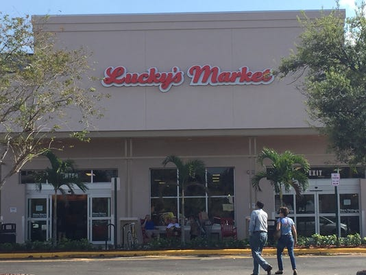 New Stores Luckys Market New Dollar Tree Coming To Treasure Coast