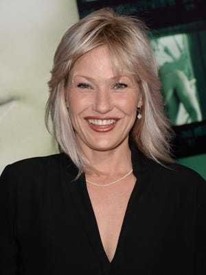 """Actress Joey Lauren Adams, star of such films as """"Mallrats"""" and """"Chasing Amy,"""" will appear this weekend at Pensacon."""