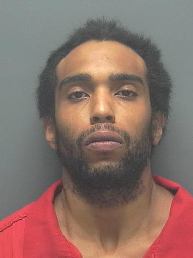 JACKSON, QUINNTON DURRELL DOB: 1986-06-08 Last Known Address:4907 SW 2nd ST Lehigh Acres FL MARIJUANA-POSSESS (WITH INTENT TO SELL MFG OR DELIVER SCHEDULE I)