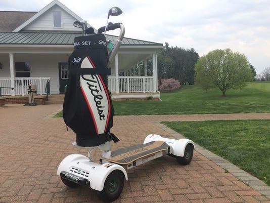 CPO-LS-Golf-board-ChbgCC-0422
