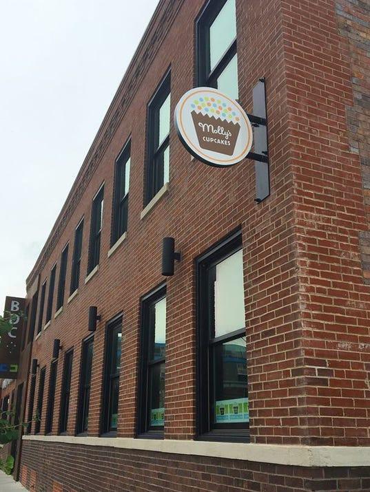 New Restaurants In Des Moines Metro