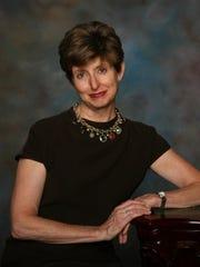 Cathy Caldemeyer