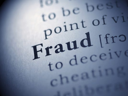 Fraud definition.jpg
