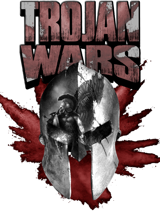 636500756836063332-Trojan-Wars-logo.png