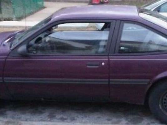 0306-car.JPG