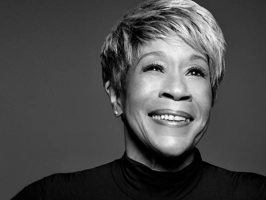 636649218155664796-BettyeLavette-Mark-Seliger-2500x1125.png