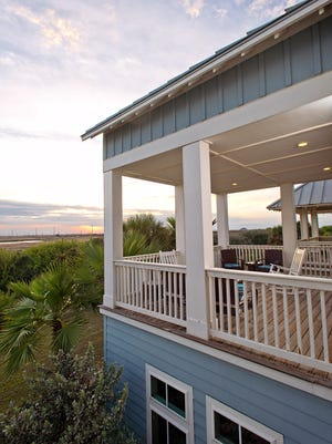 PHOTO BY EDDIE SEAL/SPECIAL TO THE CALLER TIMES