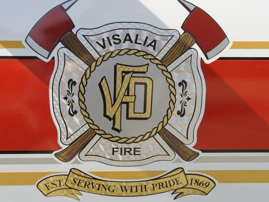 visalia fire logo.jpg