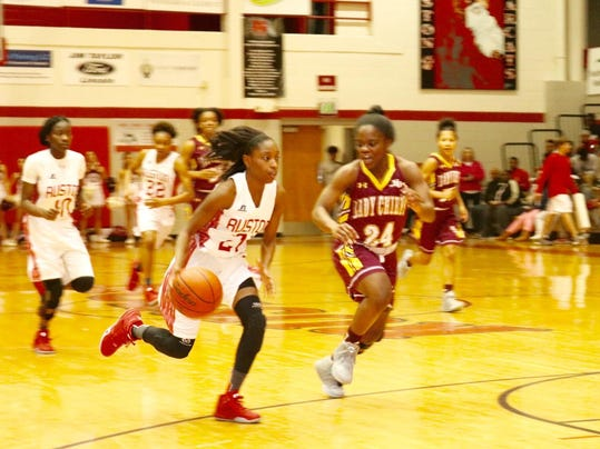 natchitoches girls Relive the 2017-18 natchitoches central chiefs girls basketball season maxpreps has their 43 game schedule and results, including links to.