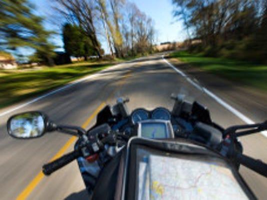 636141391984350315-motorcycle09.jpg