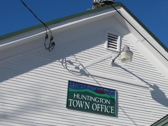 bur20160218 Huntington Town Office.JPG
