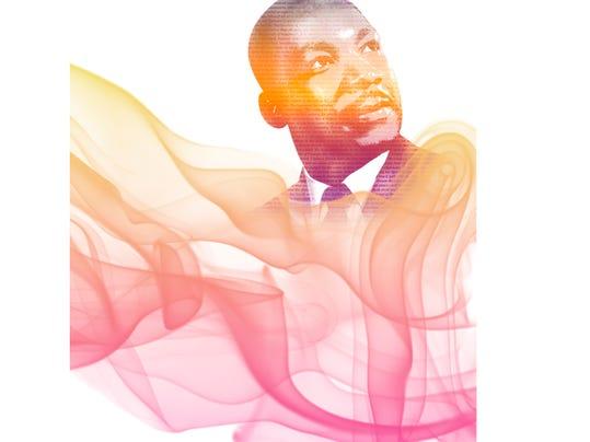 0825_VIEWS_MLK_dream_type_illo.jpg