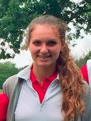 Claire Korbas