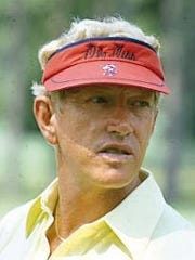 Former Ole Miss player and coach Billy Brewer will be inducted into the Mississippi Sports Hall of Fame.