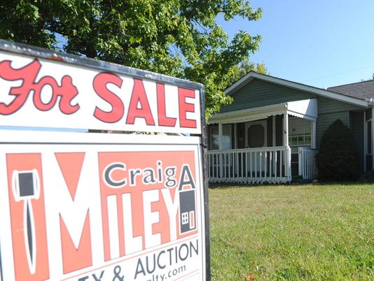 Strong summer for home sales