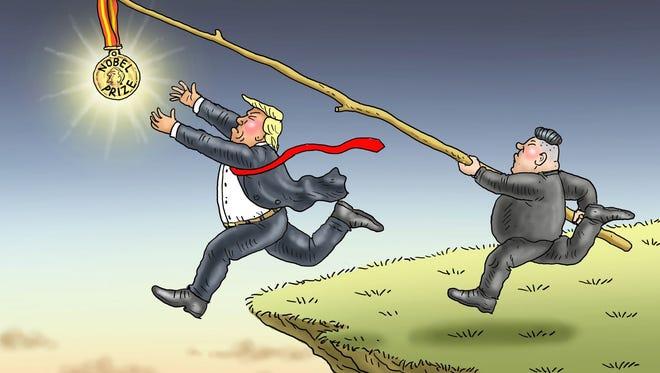 0525 Cartoon