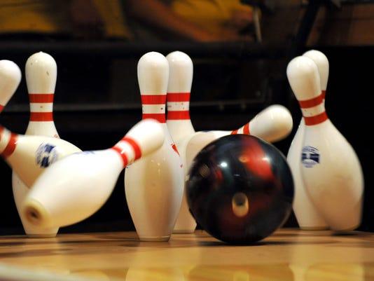 more bowling