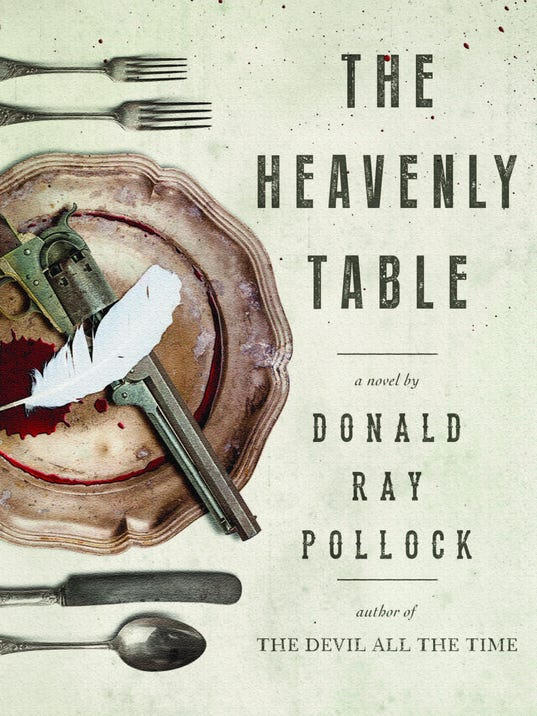 636041801641262924-The-Heavenly-Table.jpg