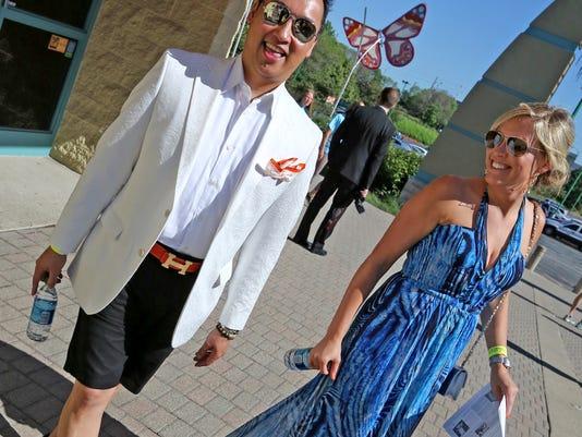 dressshorts12.jpg