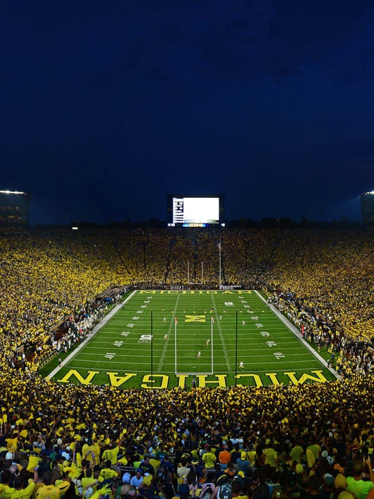 Michigan-Stadium-10-20-13