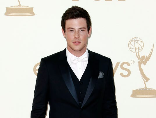 monteith covers
