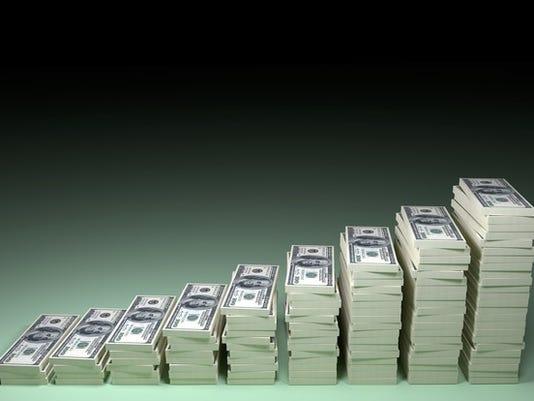 bills-getts-higher_large.jpg