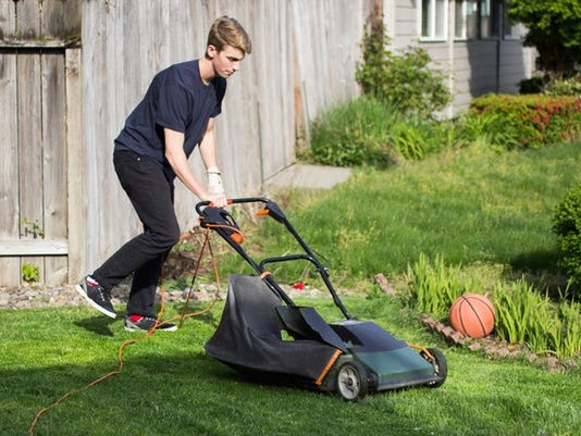 young-man-mowing-lawn-teenager-summer-job-yard-work_large.jpg