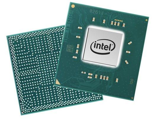intel-pentium-silver-and-celeron-chip_large.jpg