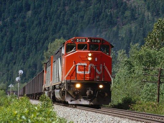 cni-train_large.jpg