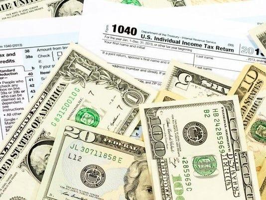 taxes_large.jpg